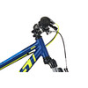 """Ghost Kato 2.0 AL 20"""" - Vélo enfant - bleu"""